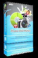 تحميل برنامج دمج الصوت والصوره Merge Audio Photo 2016 برابط مباشر