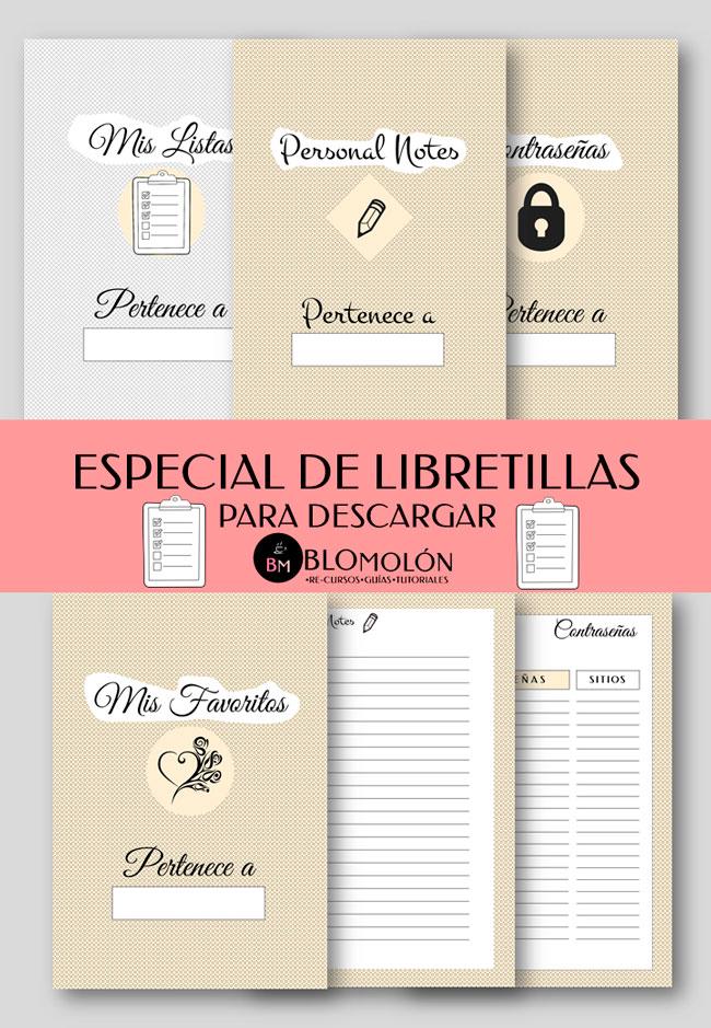 especial_libretillas_para_descargar