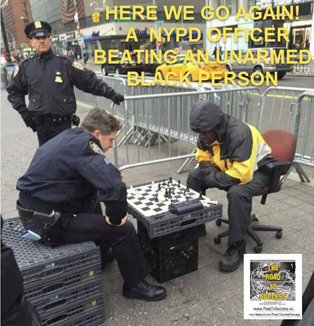 https://teespring.com/black-lives-matter-all-lives?v=1#pid=2&cid=2122&sid=front
