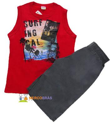 onde comprar roupas de surf infantis no atacado online no brás em são paulo sp