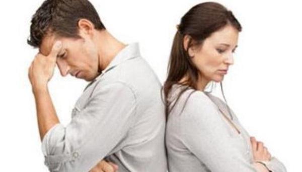 5 Tipe Tipe Suami Dan Cara Menyikapinya Agar Keluarga Tetap Langgeng Dan Bahagia