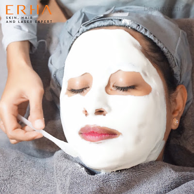 say-goodbye-to-komedo-dengan-melakukan-facial-signature-deep-pore-cleansing-therapy-dpct-di-erha.jpg