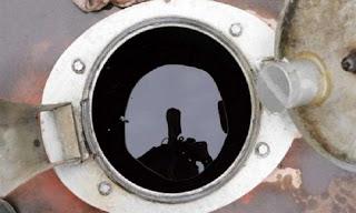 Ηλεία: Έκλεψαν το πετρέλαιο και έριξαν νερό στον