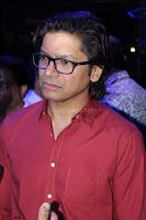 Gracy Singh and Bappi Lahiri   Blue Mountain Music Launch IMG 0633.JPG
