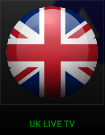 Best Kodi Addon For British Tv
