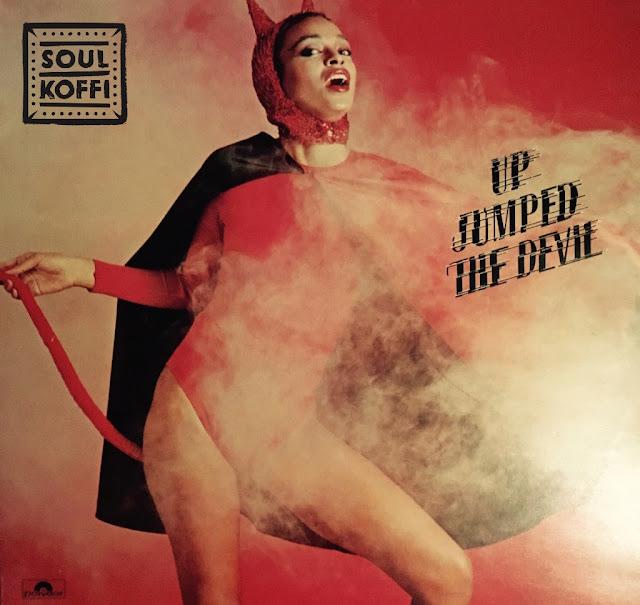 https://www.mixcloud.com/SOULKOFFI/evil-boogie-disco-mix/