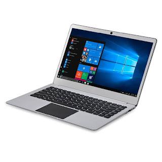 Cara-Merawat-Laptop-Asus