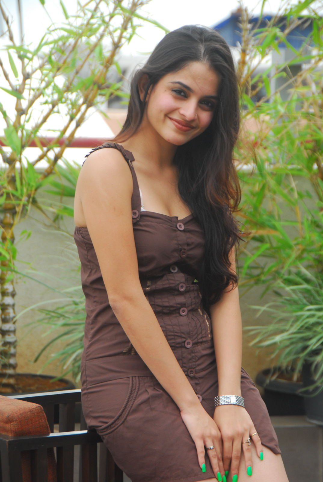 High Quality Bollywood Celebrity Pictures Beautiful -1796