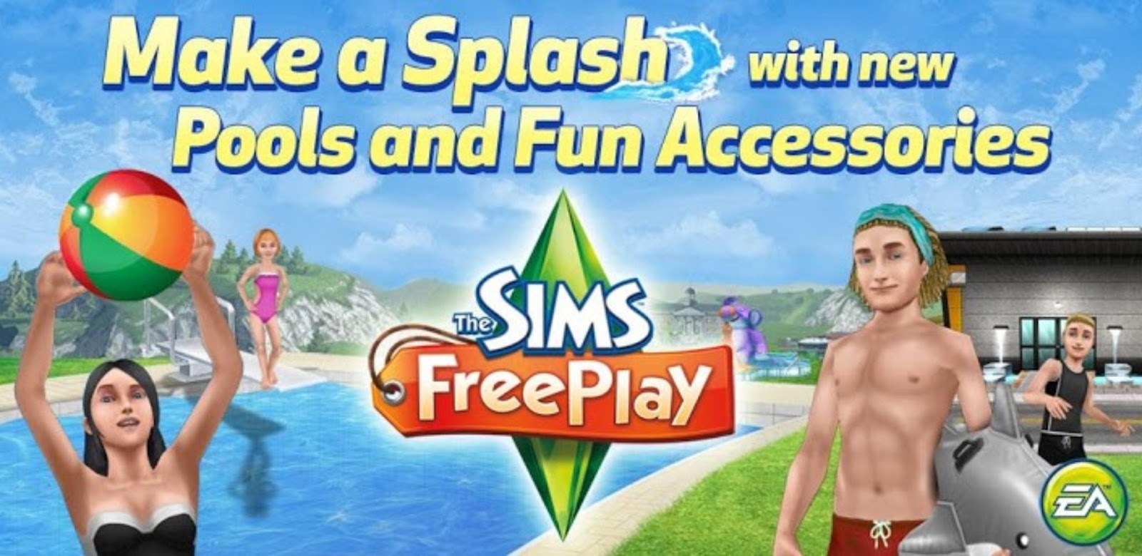 sims games you can play online free