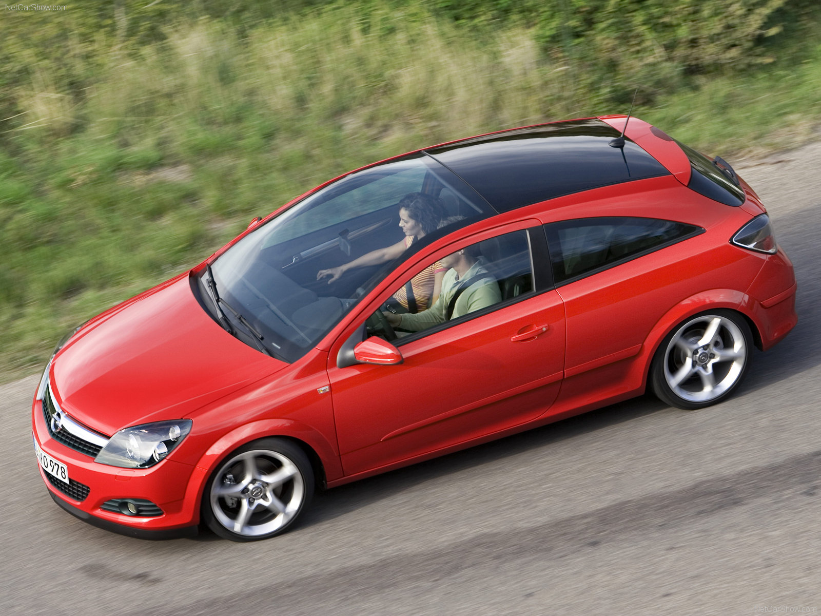 opel astra gtc car specification. Black Bedroom Furniture Sets. Home Design Ideas