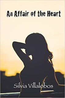 http://www.amazon.com/Affair-Heart-Silvia-Villalobos-ebook/dp/B00XWBBPOE/ref=la_B00U8AB0QK_1_4?s=books&ie=UTF8&qid=1456562625&sr=1-4
