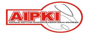logo AIPKI