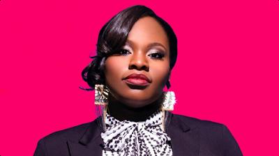 TOP Destaques da Billboard - Música gospel Internacional 2016
