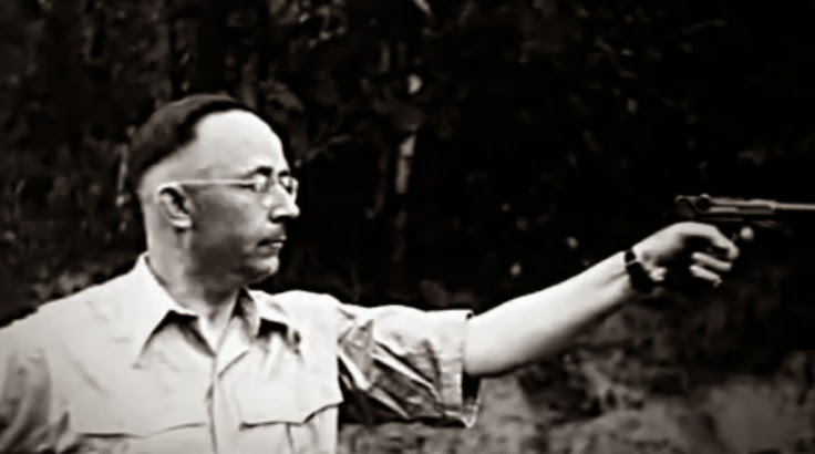Himmler worldwartwo.filminspector.com