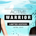 Beauty | Preview: Catrice limited edition 'Active Warrior'