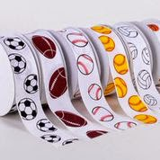 bbcrafts sport ribbons