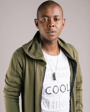 Skeem Saam Teasers 3-7 December 2018 Did Tbose Maputla died?