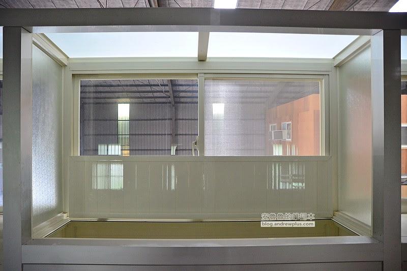 桃園氣密窗推薦,華豐氣密窗,氣密窗施工,桃園隔音窗