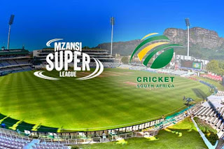 Today Match Prediction Durban Heat vs Paarl Rocks MSL 2018 14th