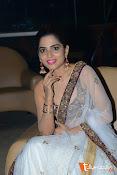 Anagha At Guna 369 PR Event-thumbnail-10