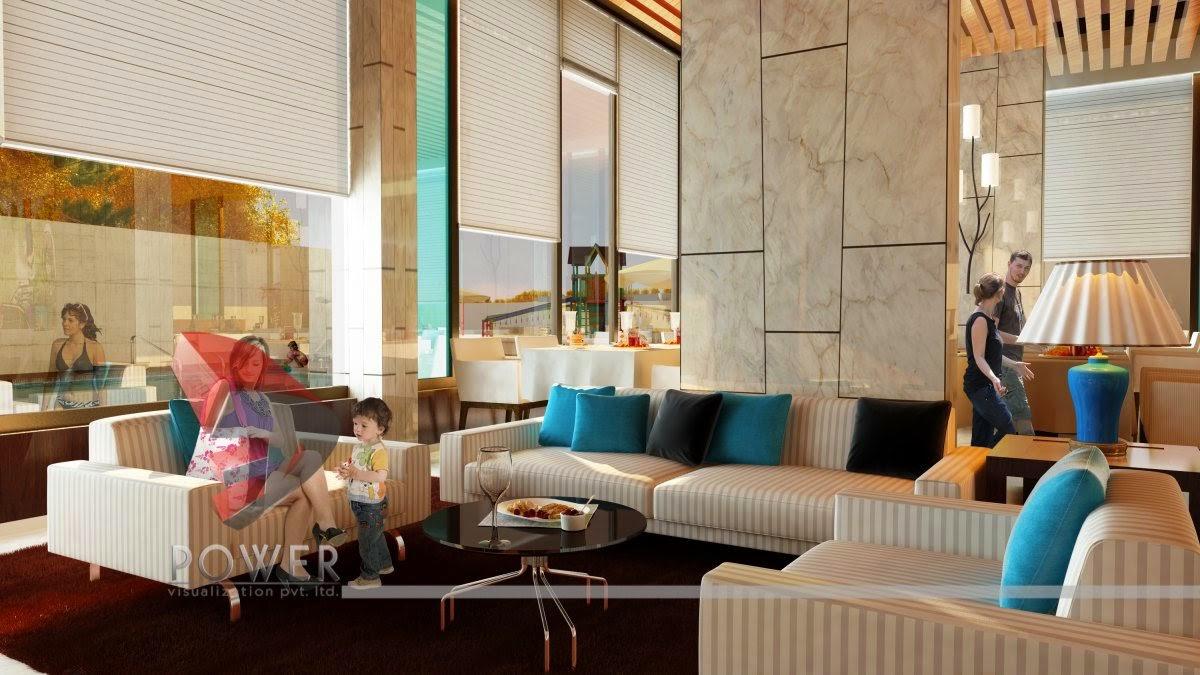 Home Design Ideas Interior: Interior Designer: Bungalow Interior