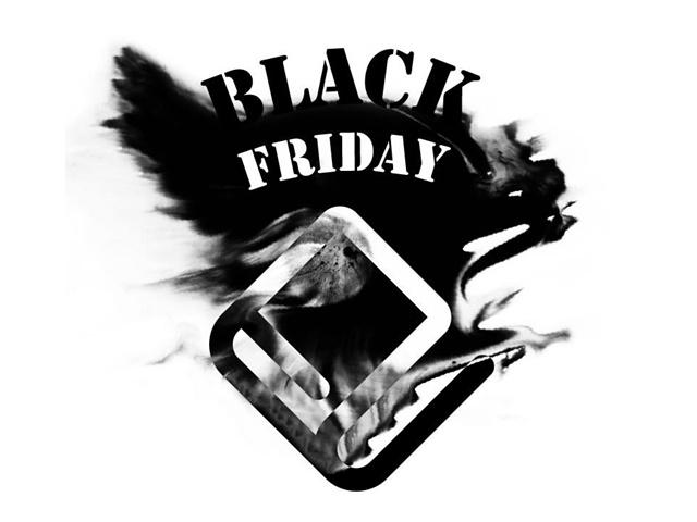 Livros com 50% de desconto no Black Friday Editora Unesp