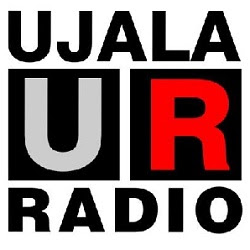 Ujala Radio FM Netherlands Live Streaming Online