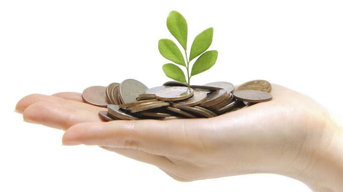 8 BAST SAMPLE WAYS SAVE MONEY EVERY MONTH | HELPFULL TIPS