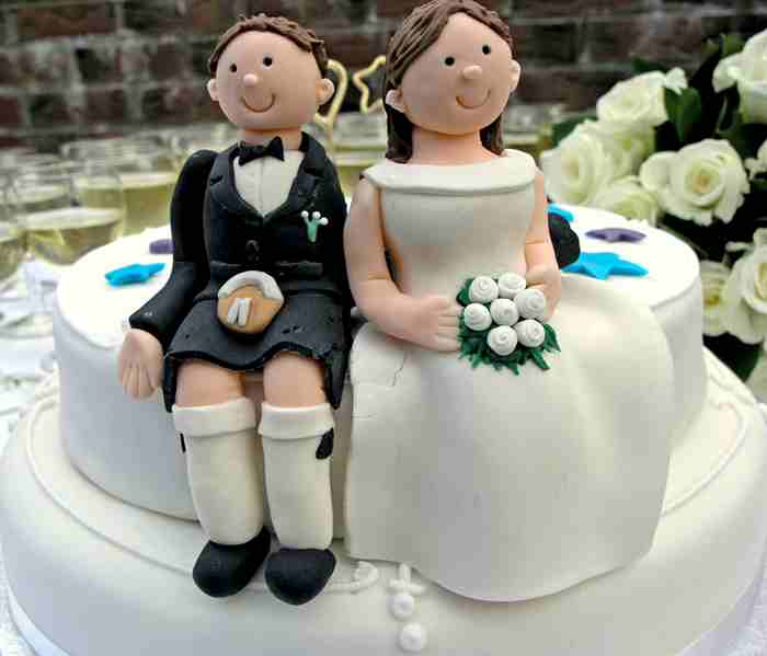why cut wedding cake together notes from josephine why do some couples stay together 27455