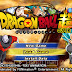 Dragon Ball Super PSP Download