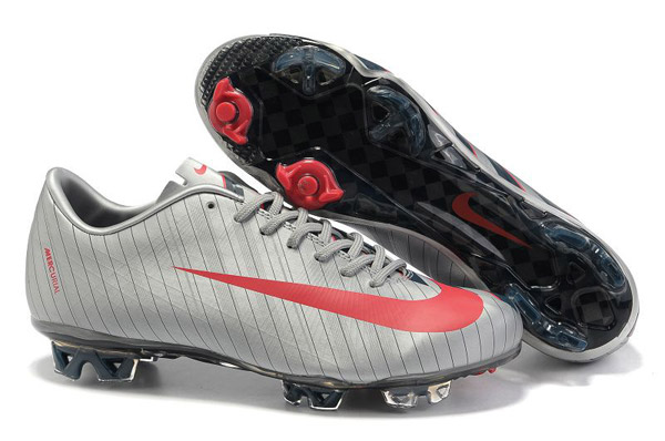 info for 63e87 3e525 Soccer Cleats Blog: Nike Mercurial Vapor CR7 Superfly III ...