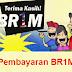 Tarikh Pembayaran BR1M 2017 Bantuan Rakyat 1Malaysia