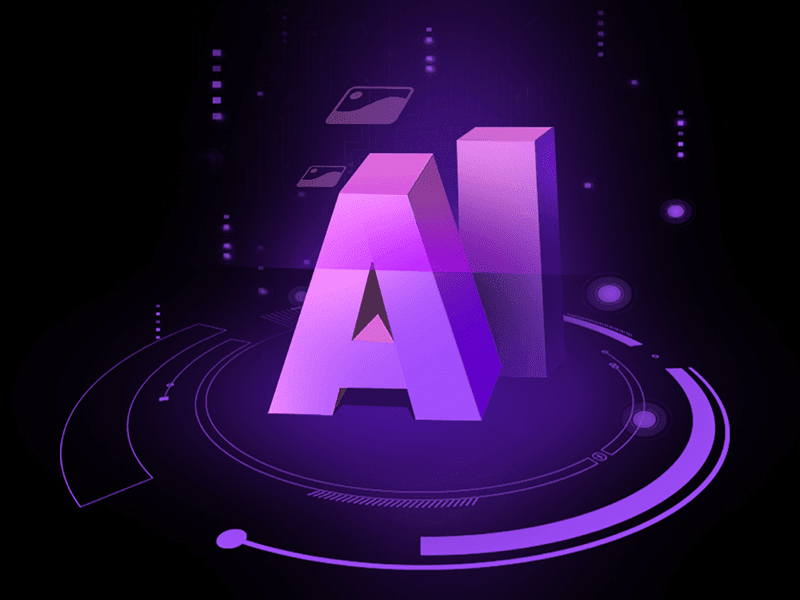 AnTuTu releases an AI benchmarking app, the AI Review