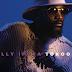 Fally Ipupa ft R Kelly - Nidja (2017) www.mandasom.com [www.MANDASOM.com]  923400192