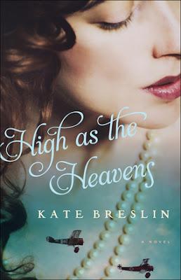 http://bakerpublishinggroup.com/books/high-as-the-heavens/379460