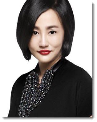 Han Ha-Yoo Nude Photos 37