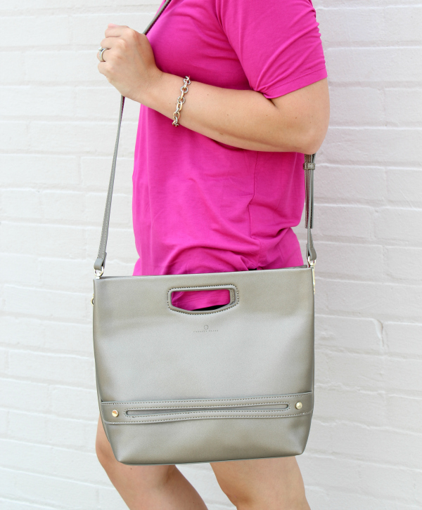 poverty flats by rian, crossbody bag, casual style