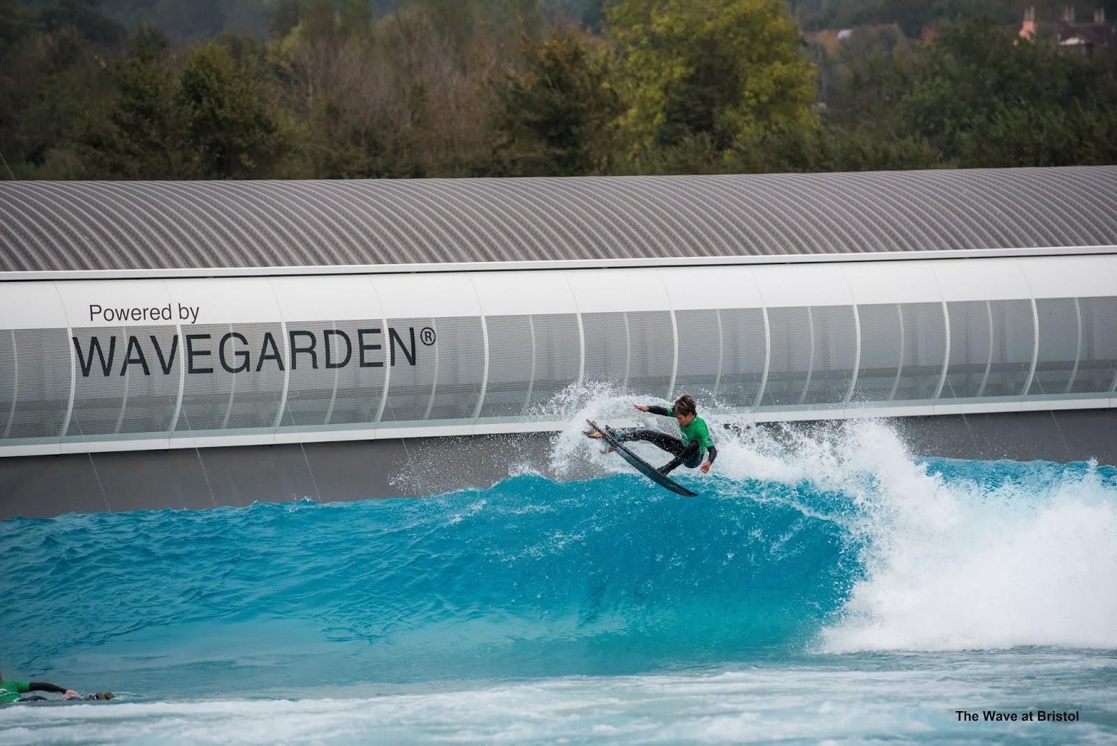 The Wave Bristol powered by Wavegarden_Kai Odriozola.JPG