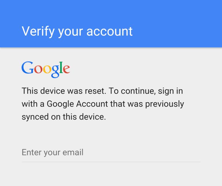 how to change google accounts nexus 7