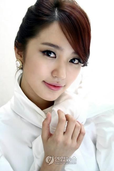 May queen son eun seo dating 10