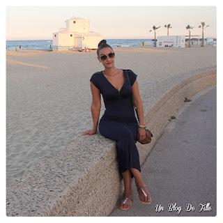 http://unblogdefille.blogspot.fr/2016/08/look-longue-robe-dete.html