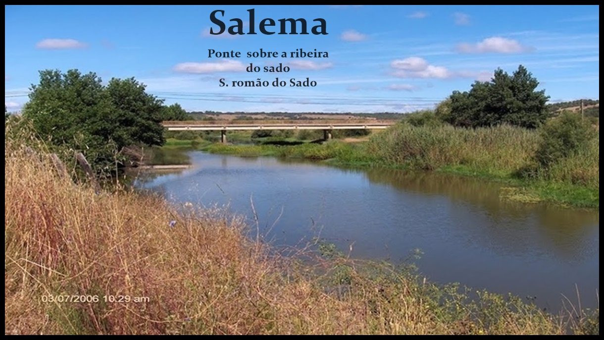 Salema http://www.radioparadise.com/rphd.php