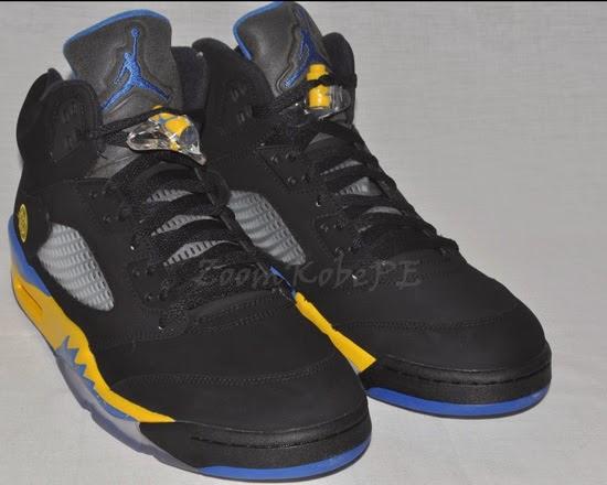 b1d2508b009a ajordanxi Your  1 Source For Sneaker Release Dates  Air Jordan 5 ...