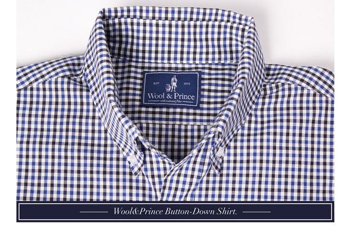 Inventore camicia
