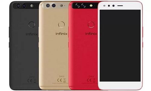 infinx-zero-5