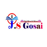 GSSSB Bin Sachivalay Clerk Assistant Exam Related Important Notification 2019