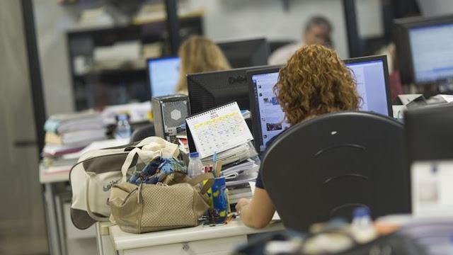 Pobreza desigualdad y educación, Blog de Enseñanza UGT Ceuta