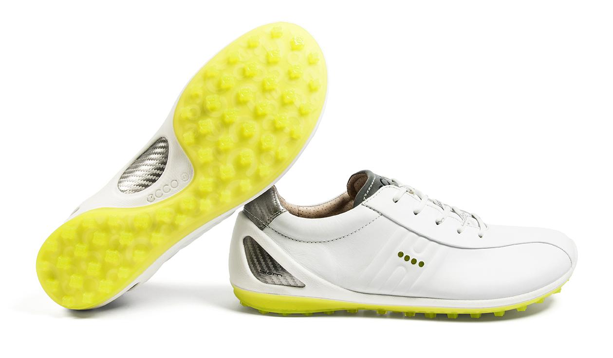 523ee3ef3280 American Golfer  ECCO Golf Launches BIOM Zero Minimalist Natural ...
