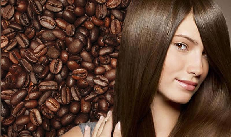 Color de cabello cafe canela