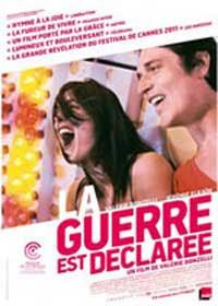 http://4.bp.blogspot.com/-R-Yc7bE5L7Y/Tu8qRF--PUI/AAAAAAAACx0/d9MZIvBxrUA/s1600/Filme-A-Guerra-Est%25C3%25A1-Declarada.jpg